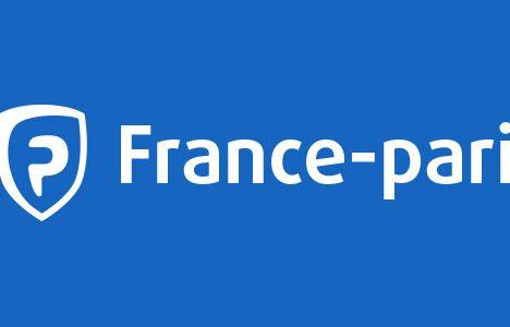 Française des jeux – Paris sportifs